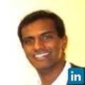 Vijai Mohan profile image
