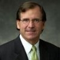 Robert Nolan profile image