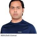 Developer Abhianni profile image