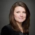 Nicole Corre profile image