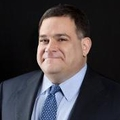 Mark Rubin profile image