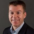 Kevin Stoudt profile image