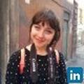 Hayley Champoux profile image