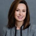 Susan McDermott profile image