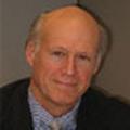 Kent Lupberger profile image