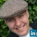 Matthew Gross profile image