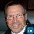 John Crotty profile image