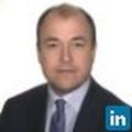 Karim Leguel profile image