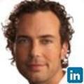 Mike Abbott profile image