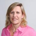 Janet Dawson profile image
