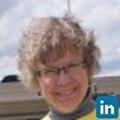 Sally Carlson profile image
