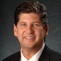 Chris Bittman profile image
