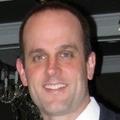 Steve Cozine profile image