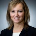 Cheryl Garneau profile image
