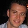 Ross Housner profile image