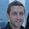 Joey Chilelli profile image