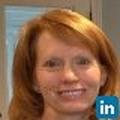 Amy Hill profile image