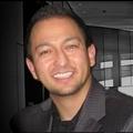 Toby Martinez profile image