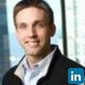 David Bennion profile image