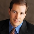 Michael Schlachter profile image