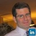 Rob Rymann profile image