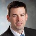 Dan Butler profile image