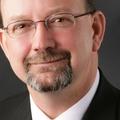 John Girard profile image
