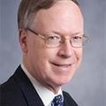 Thomas Mahoney profile image