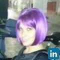 Ronna Karni profile image