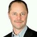 Jeff Landle profile image