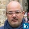 Lionel Cohen profile image