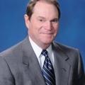Jim Harris profile image