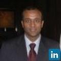 Sunjay Goel profile image