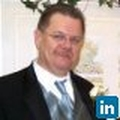 Rusty Leonard profile image