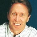 David Mcclellan profile image