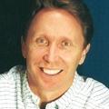 David Mcclellan profile image