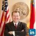 Tim Moore profile image