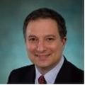 Robert Grassi profile image