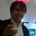 Yuji Hirai profile image