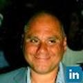 Joseph Liguori profile image