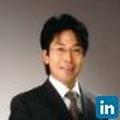Takashi Arai profile image