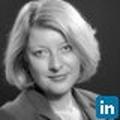 Louise Crawford profile image