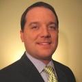 Kevin O'Brien profile image