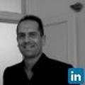 Gian Carlo-Murgia profile image