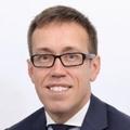 Mitchell Stack profile image