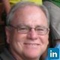 Garth B. Seidel profile image