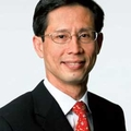 Lim Hock Tay profile image