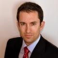Jason Steuerwalt profile image