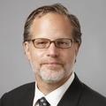 Andrew Moysiuk profile image