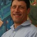 Mark Paley profile image